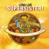 bol.com   Sweet Ok, Supersister   Muziek